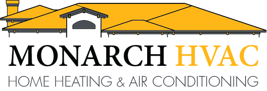 Monarch Heating And Cooling Grand Junction Colorado Hvac Forced Air Central Conditioning